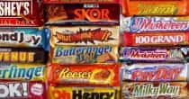 The Best Chocolate Bars