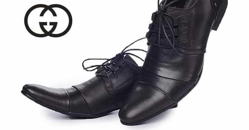 top 5 dress shoe brands best dress shoe brands top dress shoe brands