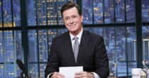 Guests You Hope to See on Late Show with Stephen Colbert