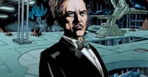 Life Has Been Rough For Alfred Pennyworth Lately In DC Comics