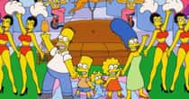 The Best Couch Gags in the History of The Simpsons