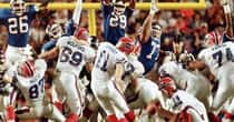 The Worst Super Bowl Plays of All Time