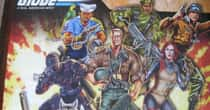 22 G.I. Joe Action Figures You Wouldn't Want in Your Platoon
