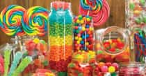 The Very Best Types of Candy, Ranked