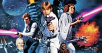 All the Films That Opened Against a Star Wars Movie and How They Did
