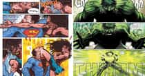 14 Times Superheroes Snapped And Went Totally Berserk