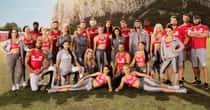 Every Season Of 'The Challenge,' Ranked By Fans