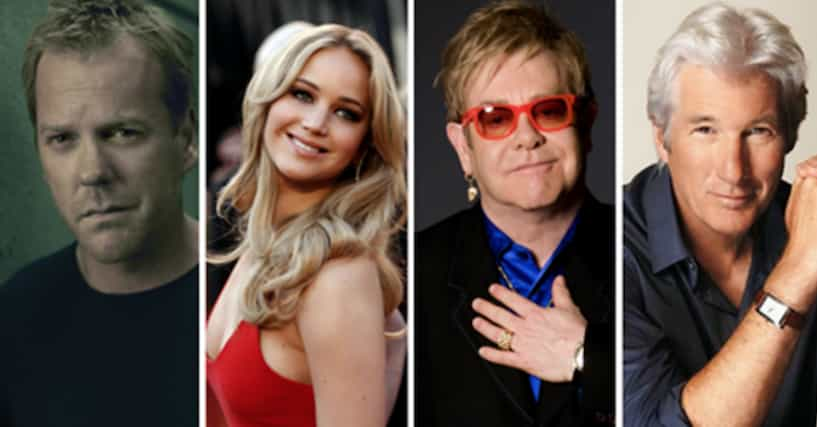 Top 10 Most Ridiculous Celebrity Name Changes - TIME.com