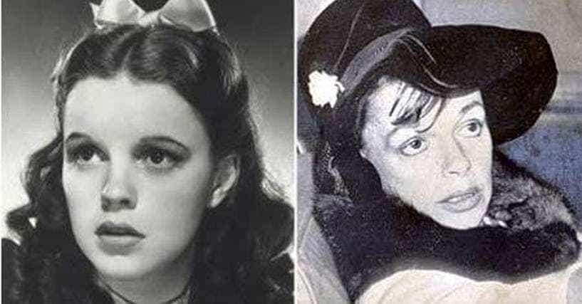 20 Best Celebrity Scandal images | Celebrity scandal ...