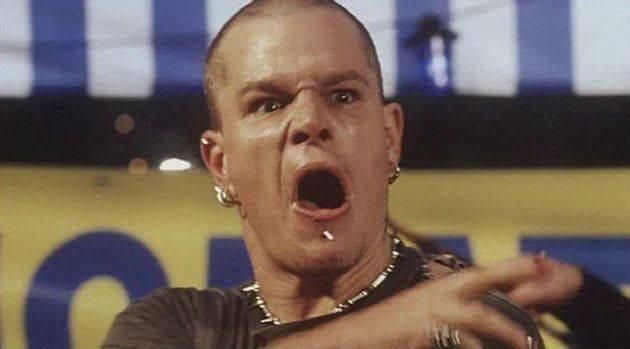 The Best Matt Damon Movie Cameos of All Time