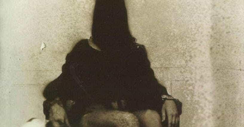 14 Disturbing Things You Ll Find On The Dark Web
