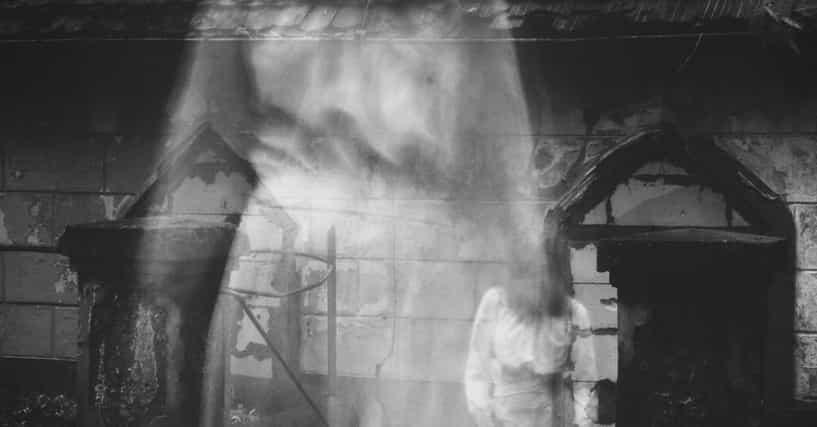 American horror story lady gaga - 2 10