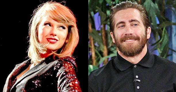 17 Celebrities Who Lost Their Virginity To Other Celebrities-9758