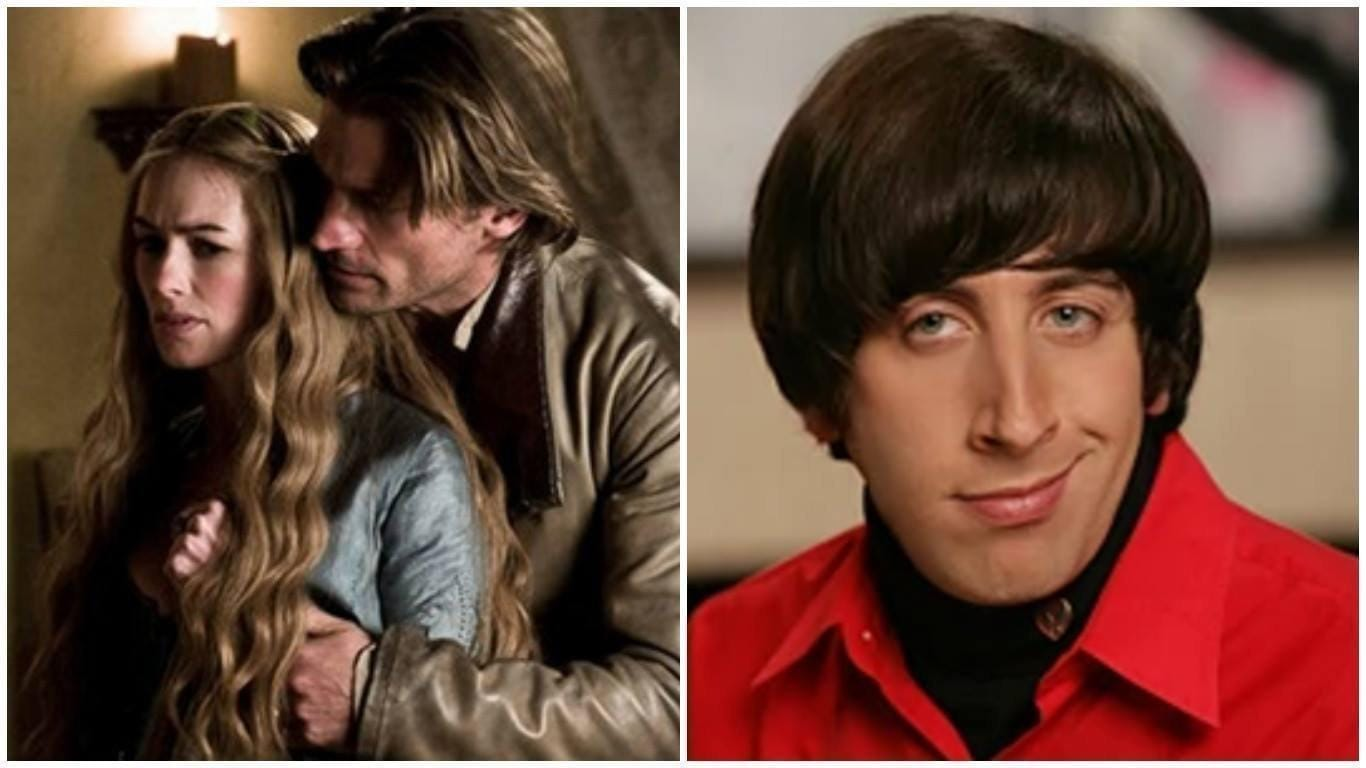 15 Popular TV Shows That Featured Serious Incest Plotlines