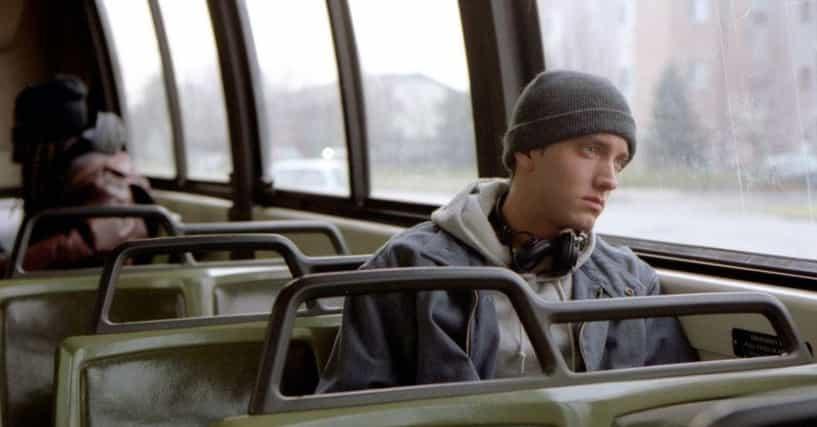 Eminem-Trailer_Park_Celebrity-(Bootleg)-2012-H3X ...