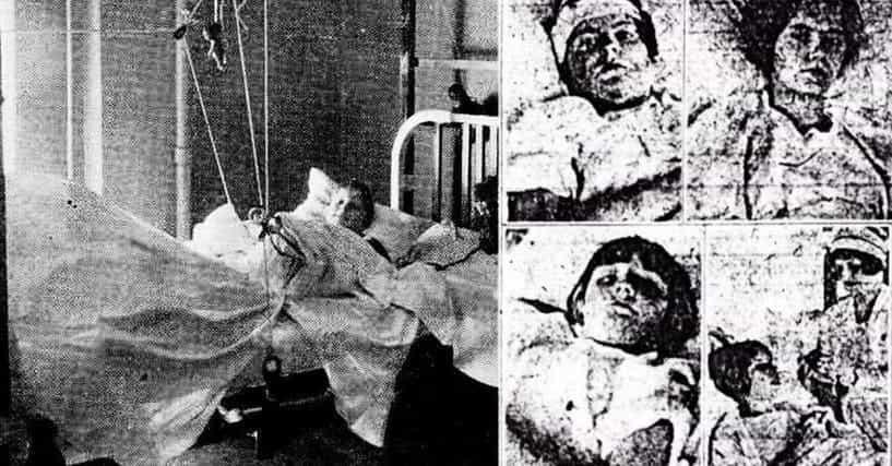 The 1927 Bath School Disaster Is Still The Deadliest School Massacre In US History