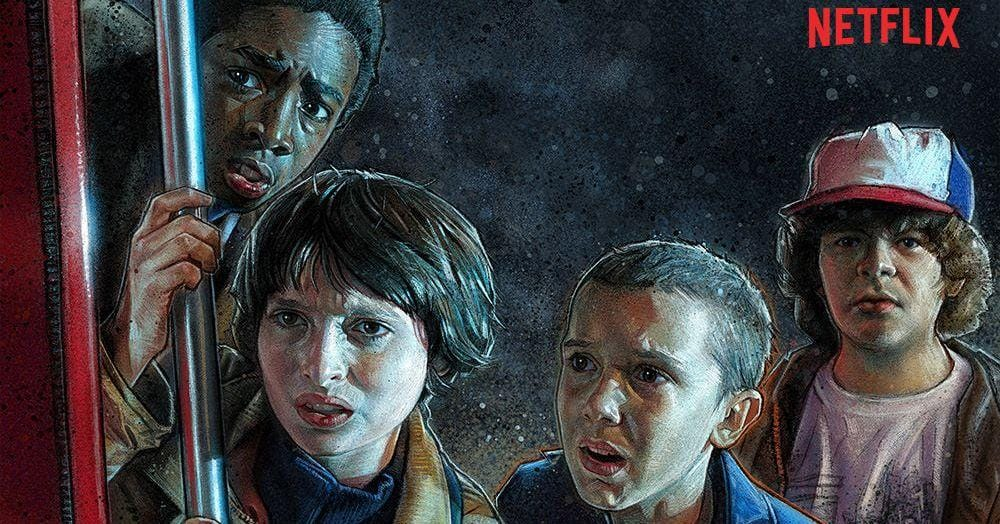 13 Theories For Stranger Things 3 That May Actually Turn Out True