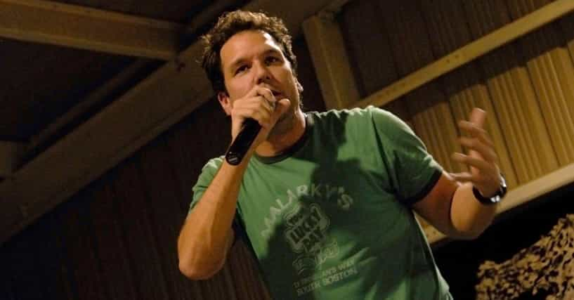 What Happened to Dane Cook, and Where Is He Now?