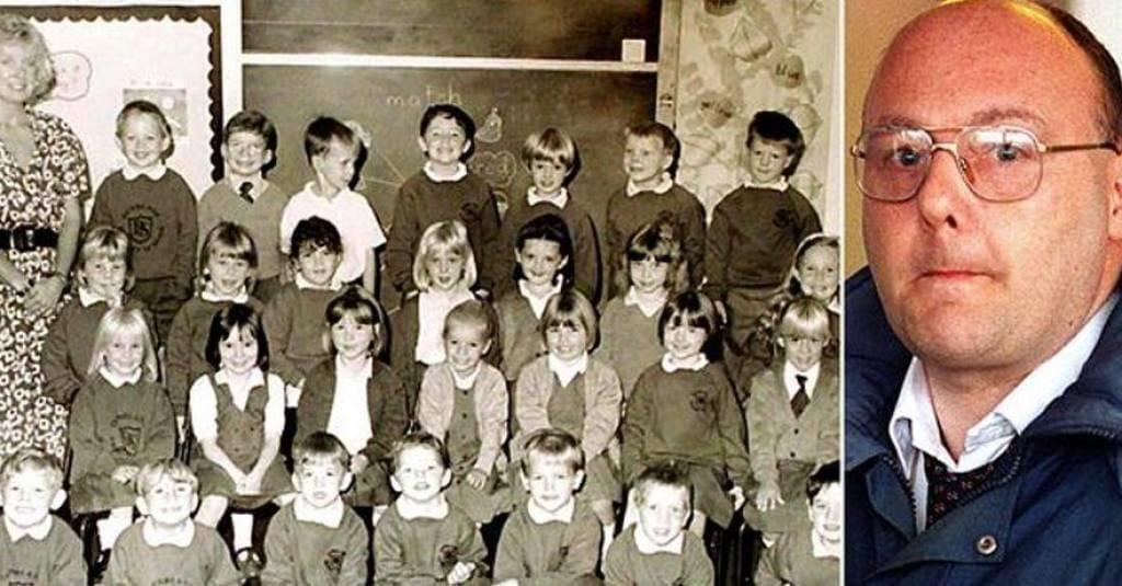 Remembering The Dunblane Massacre, The Brutally Violent UK