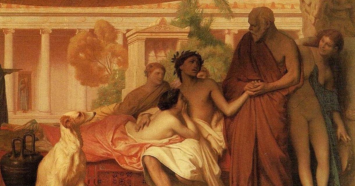 popa-blondinku-drevniy-rim-orgii-imperatora-tolstiy