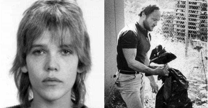 7 celebrities who were murdered - Life Death Prizes