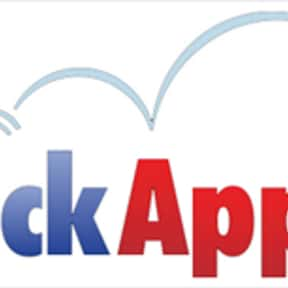 KickApps is listed (or ranked) 18 on the list Companies Founded in United States of America
