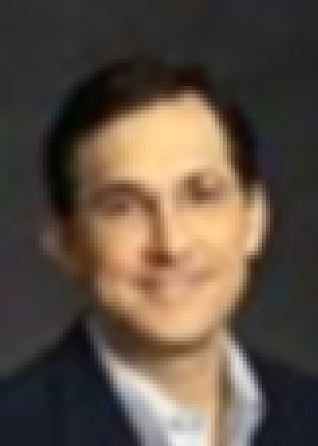 Alan Schoenbaum is listed (or ranked) 1 on the list The Top Rackspace Employees