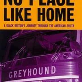 No place like home is listed (or ranked) 12 on the list The Best Books With Home in the Title