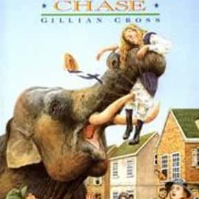The great American elephant ch is listed (or ranked) 11 on the list The Best Books With Elephant in the Title