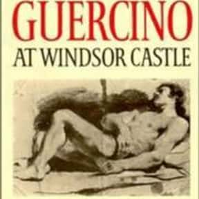 The drawings of Guercino in th is listed (or ranked) 11 on the list 50+ Good Books With Castle in the Title