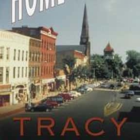 Home town is listed (or ranked) 17 on the list The Best Books With Home in the Title