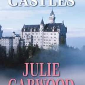 Castles is listed (or ranked) 12 on the list 50+ Good Books With Castle in the Title
