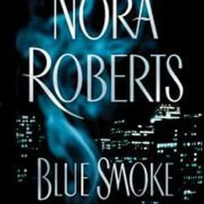 Blue Smoke is listed (or ranked) 5 on the list Quill Award Winning Books