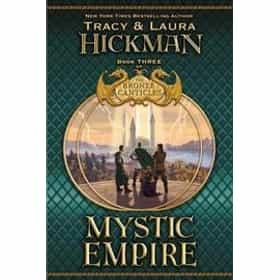 Mystic empire