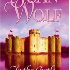 To the castle is listed (or ranked) 15 on the list 50+ Good Books With Castle in the Title