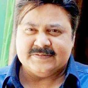 Satish Shah is listed (or ranked) 24 on the list Famous TV Actors from India