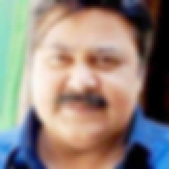 Satish Shah is listed (or ranked) 3 on the list Sarabhai vs sarabhai Cast List