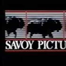 Savoy Pictures
