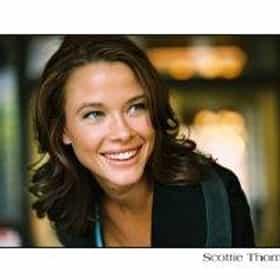 Scottie Thompson
