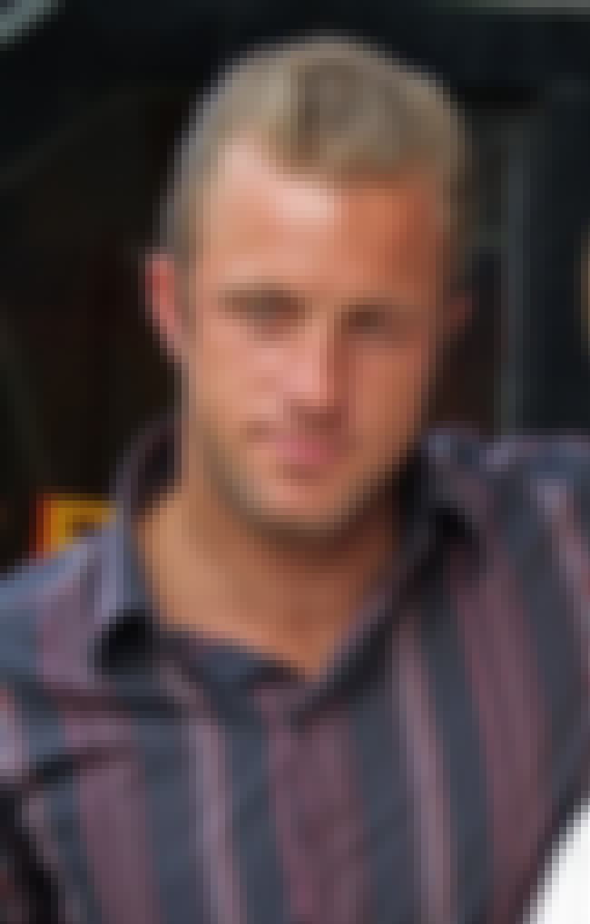 Scott Caan is listed (or ranked) 5 on the list The Best Supporting Actor and Actress In a 2012 TV Drama