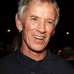 Scott Glenn is listed (or ranked) 1 on the list Full Cast of Gone But Not Forgotten Actors/Actresses