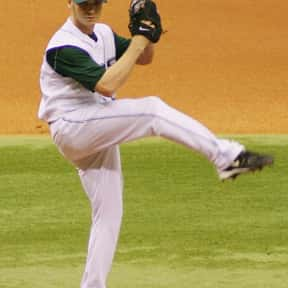 Scott Kazmir is listed (or ranked) 8 on the list The Best Tampa Bay Rays of All Time