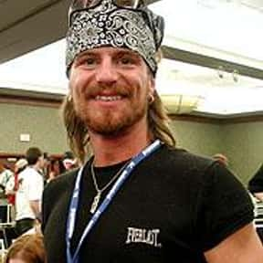 Scott McNeil is listed (or ranked) 24 on the list Famous TV Actors from Canada