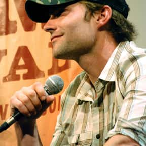 Seann William Scott is listed (or ranked) 13 on the list Famous People From Minnesota