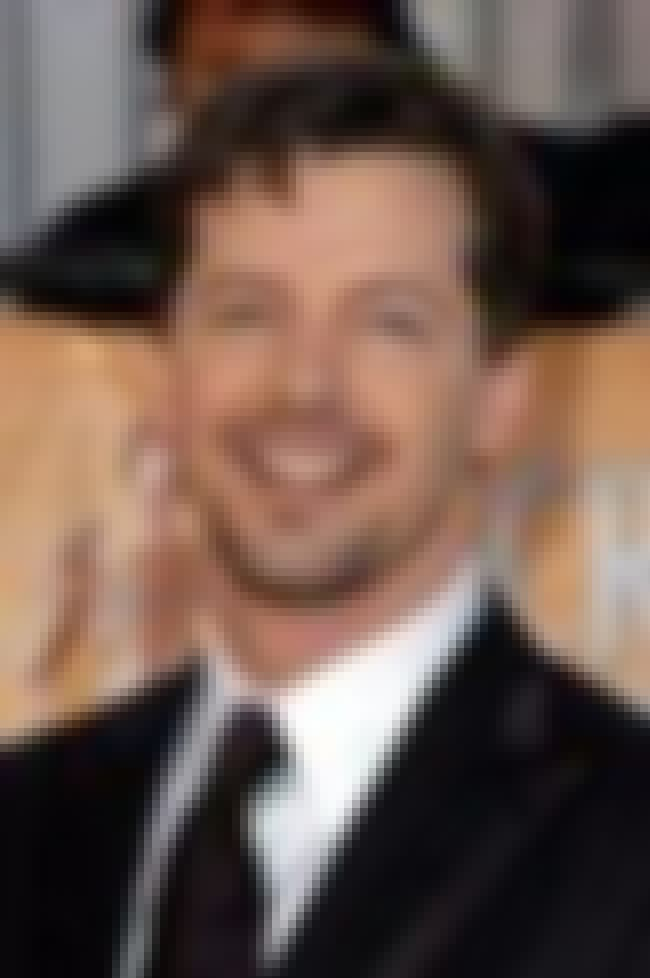 Sean Hayes is listed (or ranked) 1 on the list The Top 10 People Out of the Closet in 2010