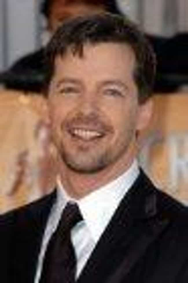 Sean Hayes is listed (or ranked) 1 on the list Famous Glenbard West High School Alumni/Students