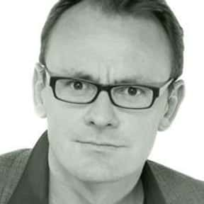 Sean Lock is listed (or ranked) 14 on the list Famous People From Surrey