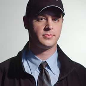 Sean Murray is listed (or ranked) 14 on the list NCIS Cast List