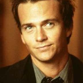 Sean Patrick Flanery is listed (or ranked) 3 on the list Full Cast of The Boondock Saints Actors/Actresses