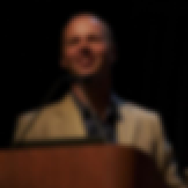 Sebastian Thrun is listed (or ranked) 2 on the list Famous People who Majored in Computer Science And Engineering